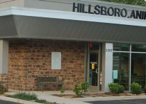 Hillsboro Animal Hospital