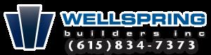 Wellspring Builders