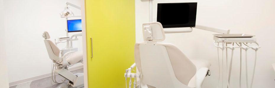 Pacific Dental - Smyrna Dental Group
